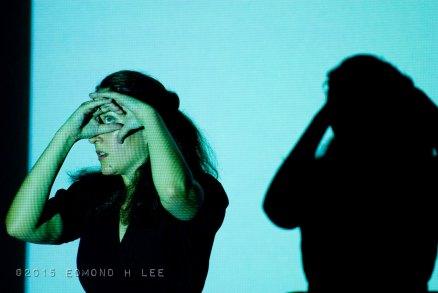 029-2006-08-29, Between The Shadows-005-Between_the_Shadows_228