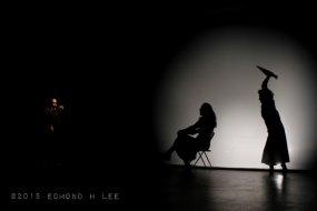 033-2006-08-29, Between The Shadows-013-Between_the_Shadows_148